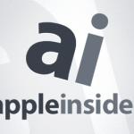 apple-insider-logo