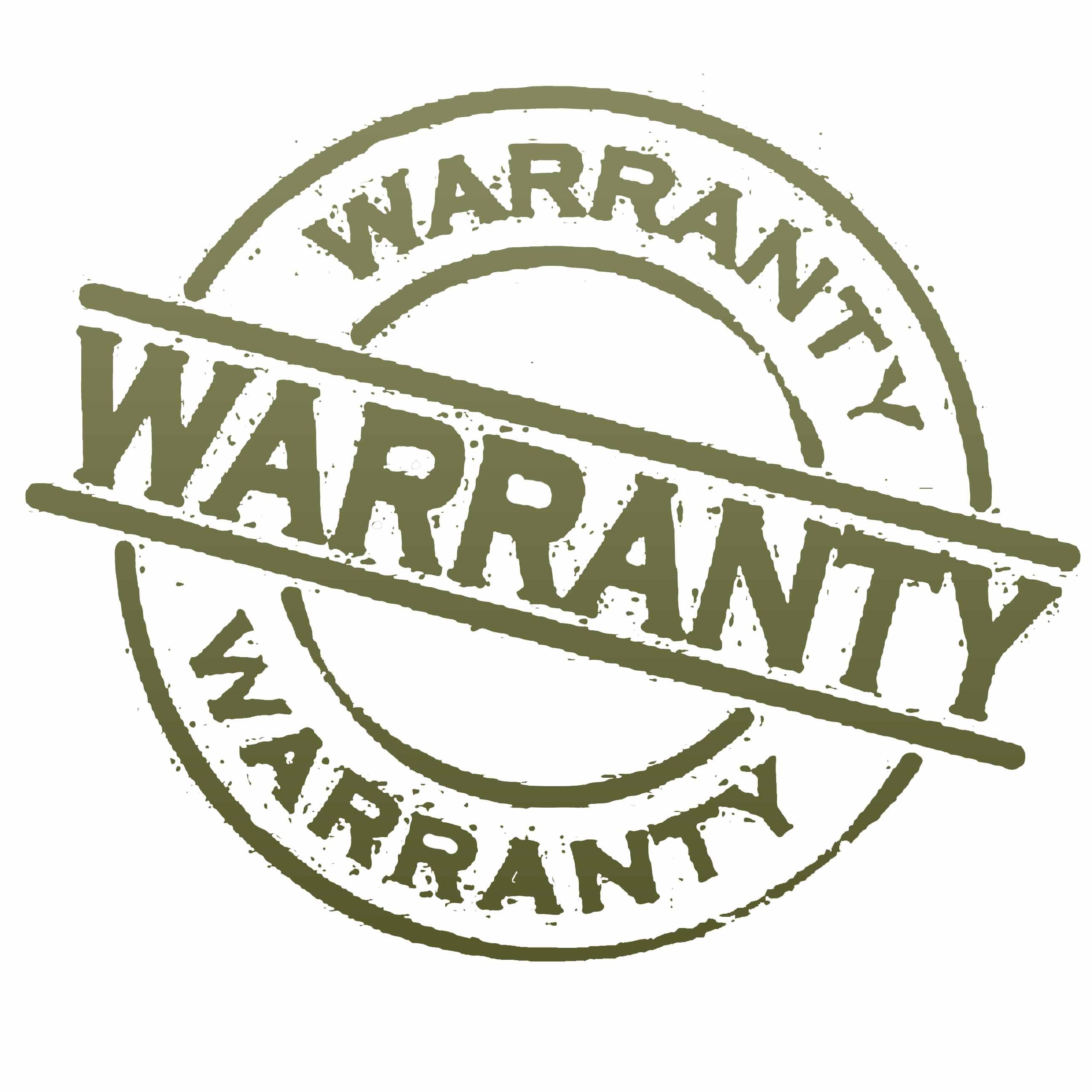 samsung laptop serial number check warranty
