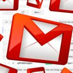 gmail space problem issue fix