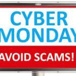 Cyber Monday 2018 Best tech deal to get
