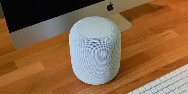 Apple HomePod Review - Is it for you?