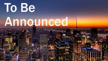 February 2017 eCommerce Meetup – TBA