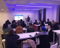 Presentation on Email Marketing