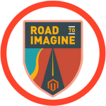activity Road To Imagine