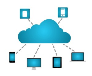 How e-commerce cloud providers can protect customer data