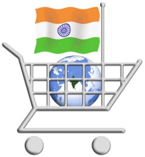 How is e-commerce transforming the economies of third world countries