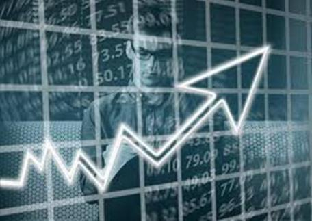 Economic impact of e-commerce