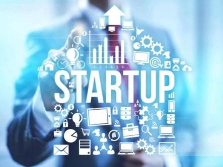 3 key considerations for cross-border e-commerce start-ups