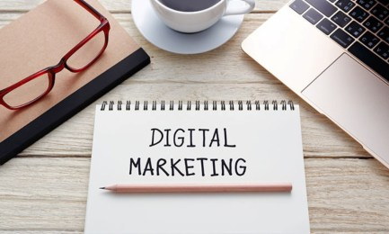 5 Digital Marketing Tips for Your Online Event