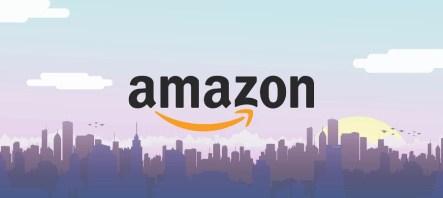 Amazon's impact on e-commerce