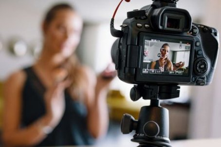 Creating high quality video content
