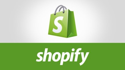 The perfect shopify theme