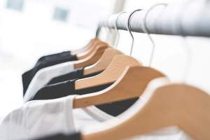 Create the best apparel store