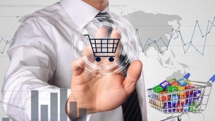 Life as an e-commerce seller
