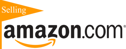 Selling your products on Amazon
