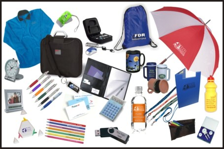 Know The Essentials of E-Commerce Merchandising First Things First