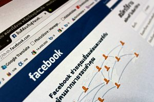 Facebook Marketing: Six Steps to Auditing Low Performing Facebook