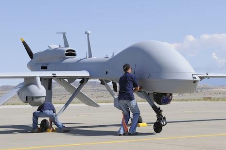https://i1.wp.com/www.newyorker.com/wp-content/uploads/2013/02/borowitz-drones.jpg