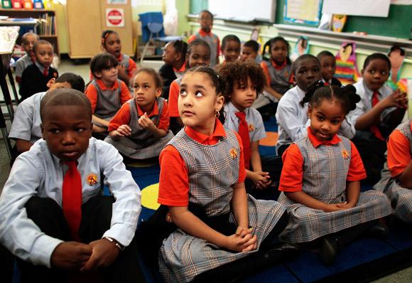 https://i1.wp.com/www.newyorker.com/wp-content/uploads/2013/11/charter-schools.jpg