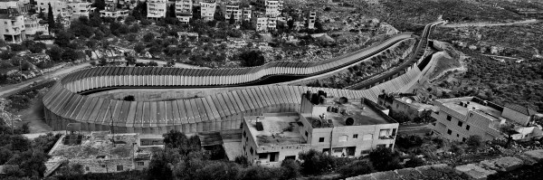 Israel and the West Bank, Through the Eyes of a Dozen ...