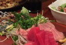Best Authentic Japanese Food in NYC That Even Japanese Love