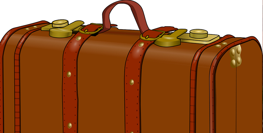 Luggage Storage Facilities in Manhattan & Luggage Storage Facilities in Manhattan - New Yorker Tips