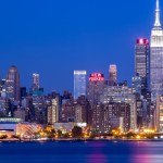 Fun Facts you probably didn't know about NYC