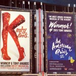 What Broadway Show Should I See? Best of Broadway