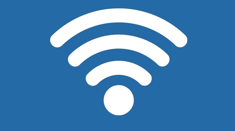 Free WiFi Hotspots in NYC