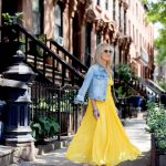 Best Summer Dresses That You Can Wear From Beach To Dinner Best Summer Dresses