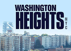 250px-WashingtonHeightsLogo