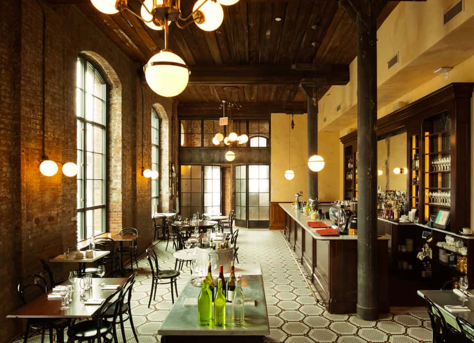 restaurant_mw_lg