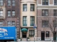 249 West End Avenue