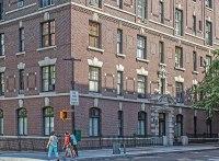 Casino Mansions Apartments