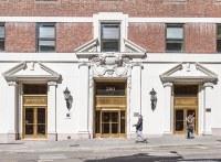 200 Madison Avenue