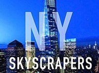 Book Review: NY Skyscrapers