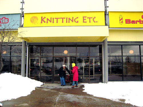 knitting-etc.jpg