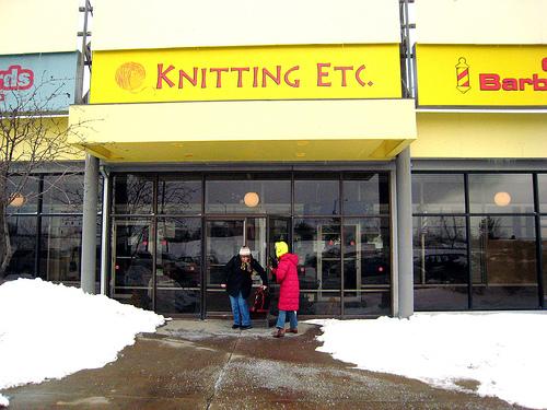 knitting-etc.jpg