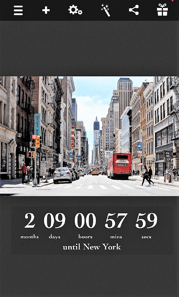 Countdown_app_NYC.png