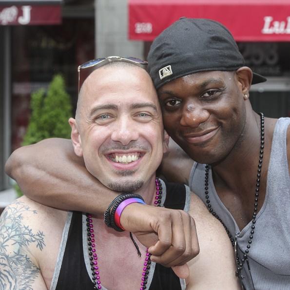 Gay_couple.jpg