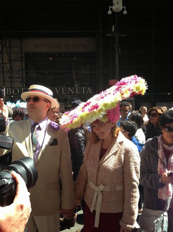 Blomsterhatt_blogg.jpg