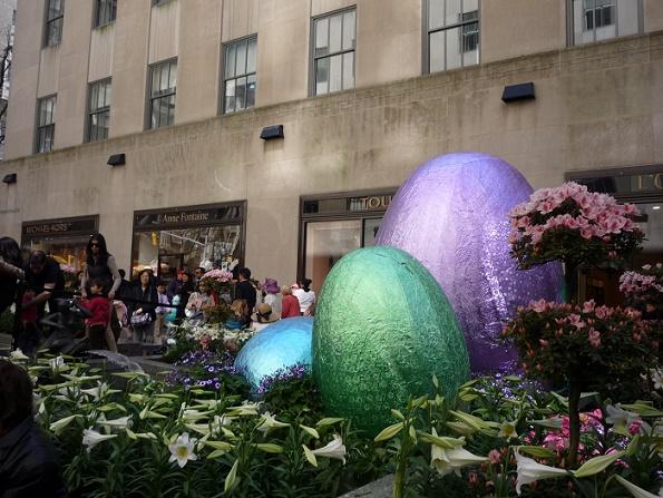 Easter_Parade_3.jpg