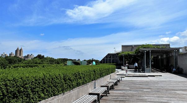 Met_Roof_Garden_benches_blogg.png