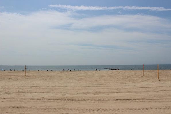 B_Beach_Sea_view_blogg