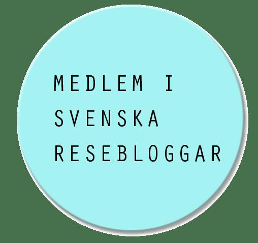 Badge svenska resebloggar(2)