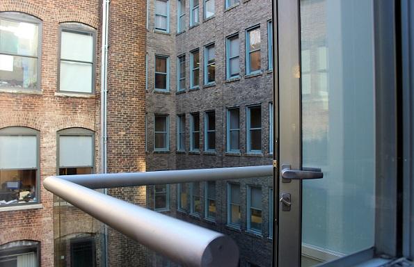 Balcony_3232_blogg