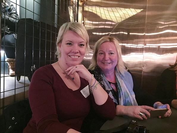Bloggers_Norrbotten_blogg