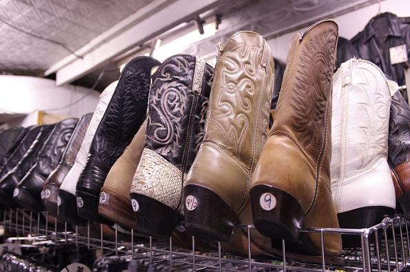 Boots_2_Starstruck
