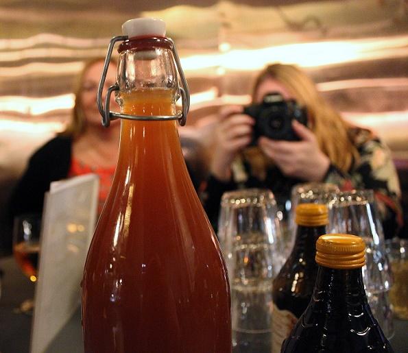 Bottle_bloggers_blogg