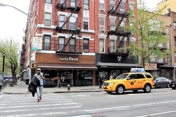 Caffe Bene_NYC(3)